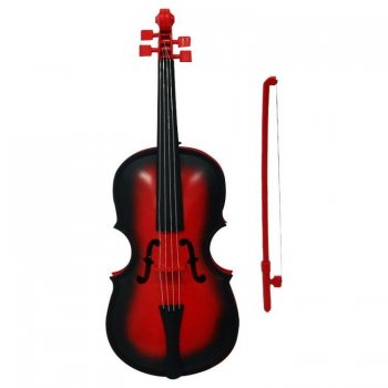 Violin Pilli Keman